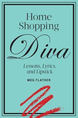 Home Shopping Diva