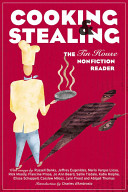 Cooking and Stealing