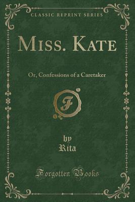 Miss. Kate