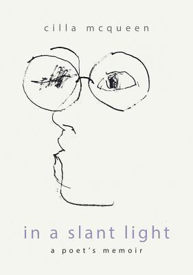 In a Slant Light