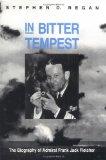 In bitter tempest
