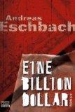Eine Billion Dollar