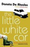 The Little White Car