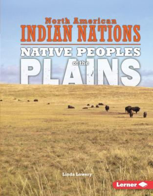 Native Peoples of th...