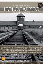 Breve historia del holocausto