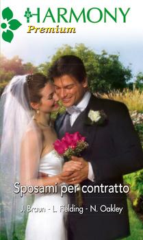 Sposami per contratto