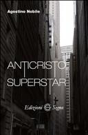 Anticristo superstar