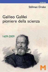Galileo Galilei pion...