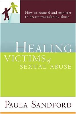 Healing Victims of S...