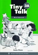 TINY TALK 3A(T:2)