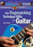 The Fingerpicking Te...