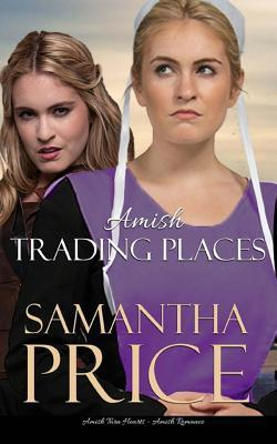 Amish Trading Places
