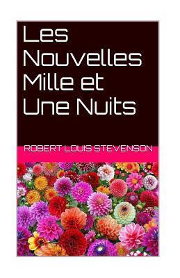 Les Nouvelles Mille et Une Nuits