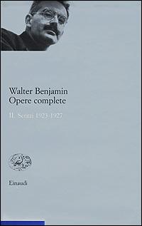 Opere complete - Vol. 2