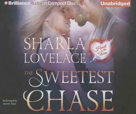The Sweetest Chase