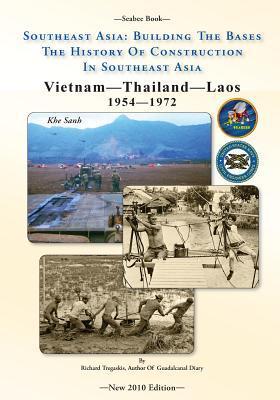 Seabee Book- Southeast Asia