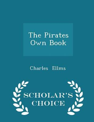 The Pirates Own Book...
