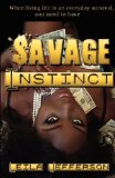 Savage Instinct