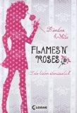 Flames 'n Roses