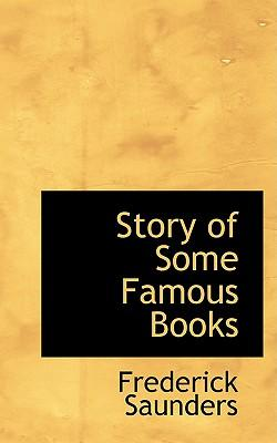 Story of Some Famous...
