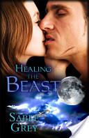 Healing the Beast