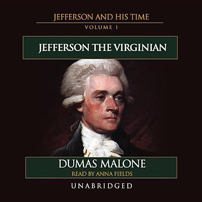 Jefferson the Virgin...