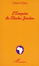 L'empire de Chaka Zoulou