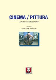 Cinema/Pittura