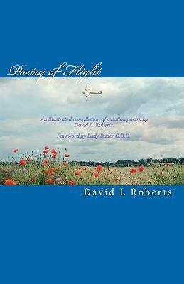 Poetry of Flight