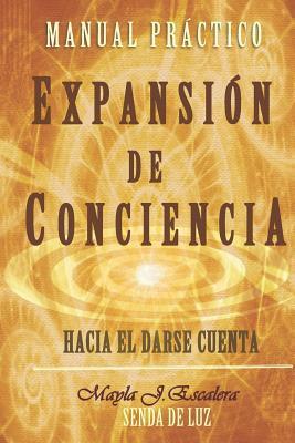 EXPANSIÓN DE CONCIENCIA