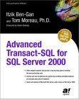 Advanced Transact-SQ...