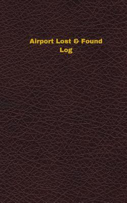 Airport Lost & Found...