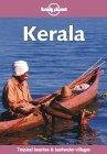 Lonely Planet Kerala