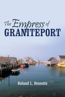 The Empress of Graniteport