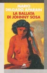 La ballata di Johnny...