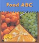 Food ABC