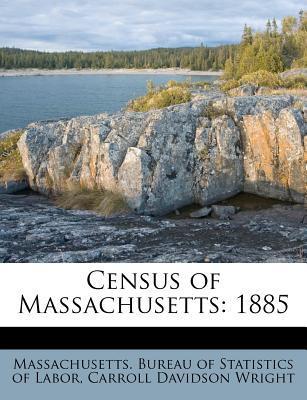 Census of Massachusetts