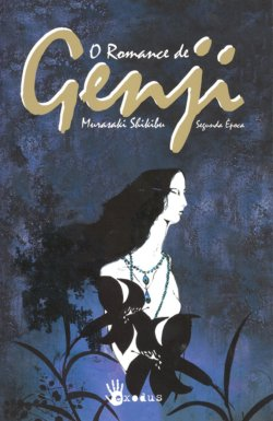 O romance de Genji