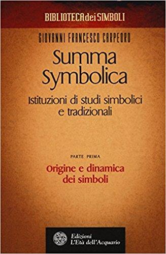 Summa symbolica