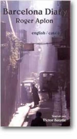 Barcelona diary