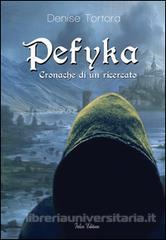 Pefyka