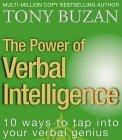 The Power of Verbal Intelligence