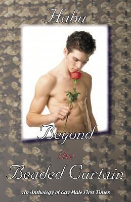 Beyond the Beaded Cu...