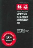 Guia Sannford De Tratamiento Antimicrobiano 2005