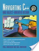 Navigating C++ and O...