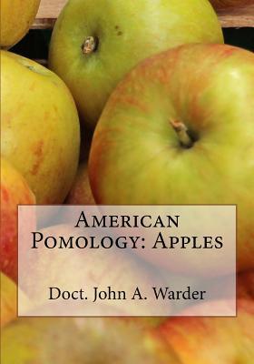 American Pomology