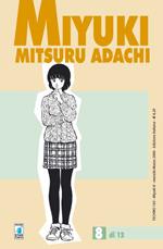 Miyuki Vol. 08
