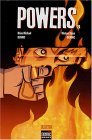 Powers, Tome 3