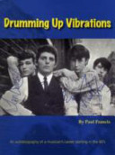 Drumming Up Vibrations
