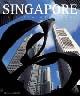 Singapore. La città del leone